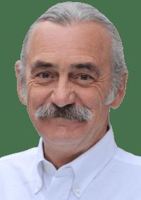 Peter Pölzgutter